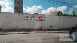 Terreno à venda, Universitário - Caruaru/PE