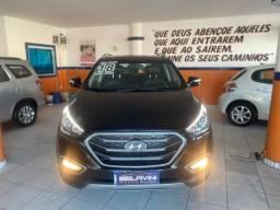 Título do anúncio: Hyundai IX35 Gl (Automático)