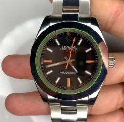 Rolex MILGAUSS Premium AAA+