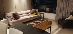 Cobertura à venda, 4 quartos, 2 suítes, 3 vagas, Buritis - Belo Horizonte/MG