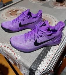 Tenis Nike Kobe AD Purple