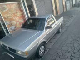Saveiro 91 1.6 Gasolina