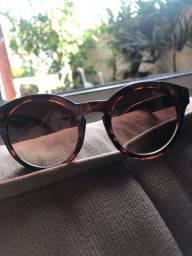 oculos ellus dlx