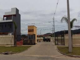 Loteamento/condomínio à venda em Hípica, Porto alegre cod:TE00013