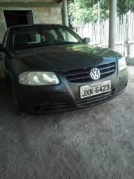 Vende-se carro - 2007