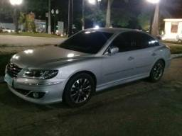Azera GLS 3.3 V6 - 2011