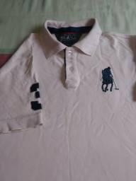 9f10cd08c0 Camisas e camisetas Masculinas - Vale do Paraíba