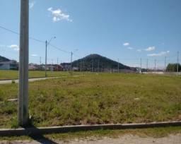 Terreno à venda em Cavalhada, Porto alegre cod:T0340
