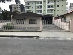 Terreno bairro Santo Antônio alto padrão