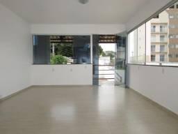 Casa para alugar com 3 dormitórios em Bom pastor, Divinopolis cod:22902