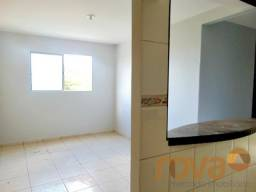 Apartamento à venda com 3 dormitórios cod:NOV235744