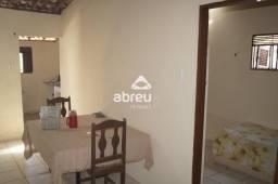 Casa à venda com 3 dormitórios em Muriú, Ceará-mirim cod:820897