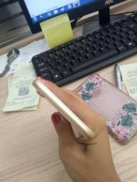 IPhone 6s 32gb SÓ VENDA