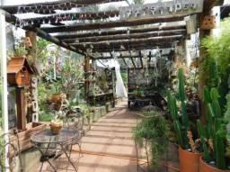 Escritório à venda em Jardim higienopolis, Maringa cod:V49631