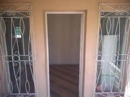 Casa para alugar com 3 dormitórios em Cidade alta, Bento gonçalves cod:11663