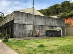 Apartamento à venda com 2 dormitórios em Gasparinho, Gaspar cod:1L18272I141279