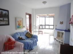 Apartamento à venda com 2 dormitórios em Centro, Capão da canoa cod:2D33