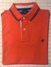 Camisa Polo Brooksfield Original