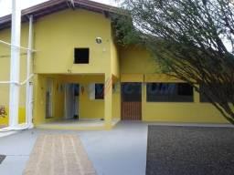 Chácara à venda em Sobradinho, Monte mor cod:CH273432