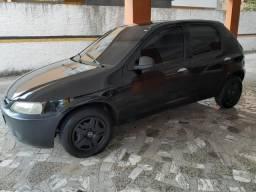 Celta 2006 11.500 - 2006
