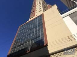 Apartamento para alugar com 3 dormitórios em Centro, Balneário camboriú cod:4611