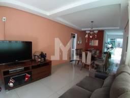 Casa à venda, 3 quartos, 2 vagas, barreiro - belo horizonte/mg