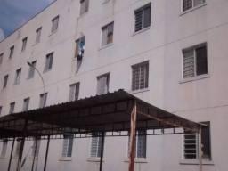 Apartamento à venda com 2 dormitórios em Jardim bom jesus, Monte mor cod:1L18272I141180