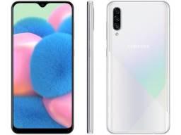 Smartphone Samsung a30