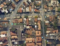 Apto amplo com 02 quartos no Engenho Novo-Rua Maria Antônia