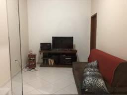Casa para temporada em Guriri, São Mateus-ES, 02 quartos e garagem