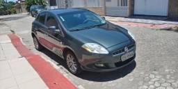 Fiat Bravo 2011/12 - 2011