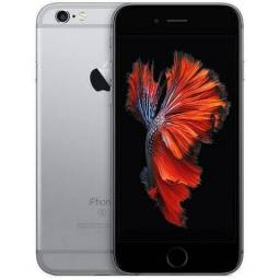 IPHONE 6s 64g