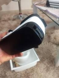 Óculos Samsung realidade virtual