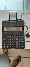 Calculadora para comércio 650