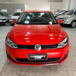 Volkswagen Golf TSI 1.4T 2015 - 2015
