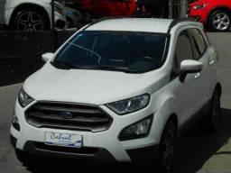 Ford Ecosport 1.5 Freestyle Automático Flex - 2018