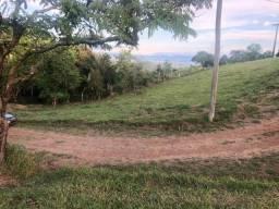 Ag Vendo terreno com ótima localização para chácara