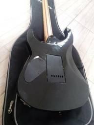 Guitarra indonesia cort