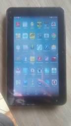 Tablet DL não pegar chip