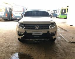 Amarok 2.0 highline 2019 - top - 2019