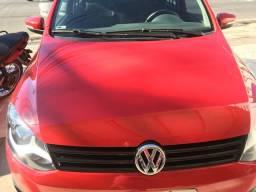 VW - FOX ITREND ANO 2014, completo, todo original , Única dona - 2014
