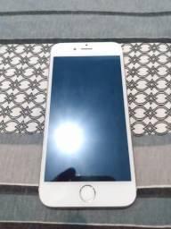 Vendo iPhone 6s,leia a descrição