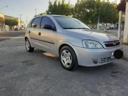 Corsa - 2002