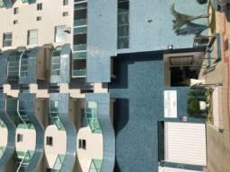 Apartamento Guarezi (diária)