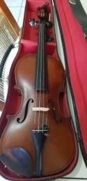 Violino Antonius Stradivarius 1723