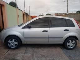 Fiesta 1.0 2005 Completo - 2005