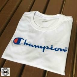 94c51b441b Camisas e camisetas - Cotia