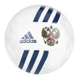 Futebol e acessórios - Duque de Caxias e6f9a85218c23