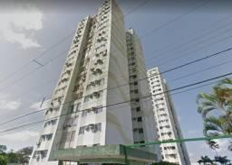 Apartamento no Marco, 3 quartos, Edifício Visconde de Piraja com 70m²