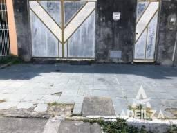 Casa à venda com 3 dormitórios em Sobradinho, Feira de santana cod:CA00010